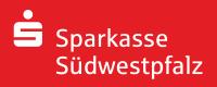 Sparkasse Südwestpfalz